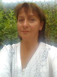 Martine-Professeurde Yoga